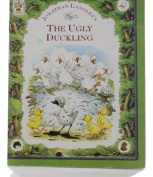 The Ugly Duckling: Diamond Ed