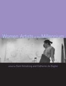 Women Artists at the Millennium