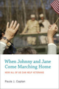 When Johnny and Jane Come Marching Home