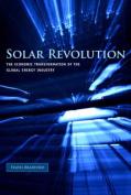 Solar Revolution