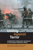 Uniting Against Terror