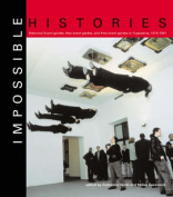 Impossible Histories
