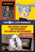 The Second Life Herald