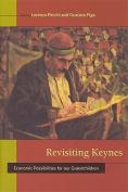 Revisiting Keynes