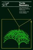Turtle Geometry