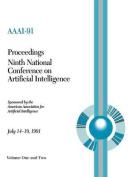 AAAI-91