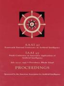 AAAI-97