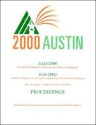 AAAI 2000