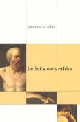 Belief's Own Ethics
