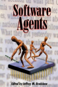 Software Agents