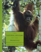 The Natural History of the Primates Pr