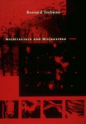 Architecture and Disjunction
