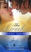 The Greek Tycoons' Takeover