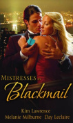 Mistresses by Blackmail