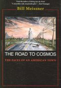 The Road to Cosmos