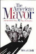 The American Mayor