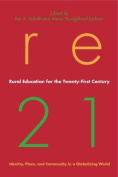 Rural Education for the Twenty-first Century
