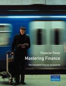Mastering Finance