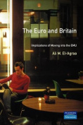 The Euro and Britain