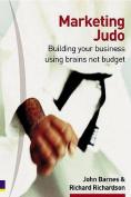 Marketing Judo