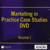 Marketing in Practice Case Studies  DVD