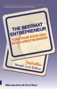 Beermat Entrepreneur
