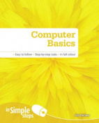 Computer Basics In Simple Steps