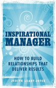 Inspirational Manager