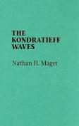 The Kondratieff Waves