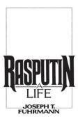 Rasputin: A Life