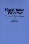 Racetrack Betting