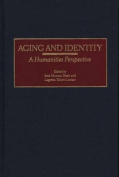 Aging and Identity