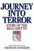 Journey Into Terror