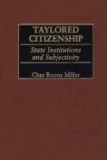 Taylored Citizenship