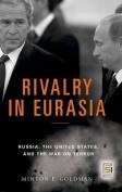 Rivalry in Eurasia