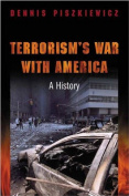 Terrorism's War with America