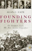 Founding Fighters