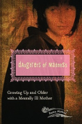Daughters of Madness
