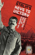 Stalin's Keys to Victory
