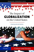 The Impact of Globalization on the United States