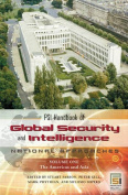 PSI Handbook of Global Security and Intelligence