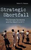 America's Biggest Strategic Failure