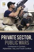 Private Sector, Public Wars