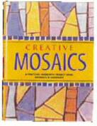 Creative Mosaics (Book Box)
