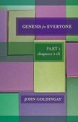 Genesis for Everyone