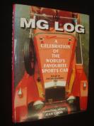 The MG Log