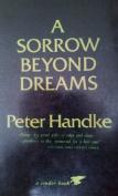 Sorrow Beyond Dreams