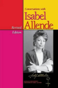 Conversations with Isabel Allende