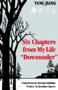 "Six Chapters from My Life ""Downunder"""