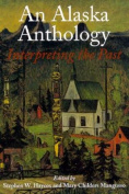 An Alaska Anthology
